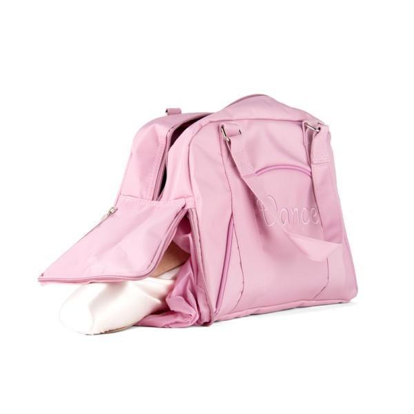 Capezio Ballett Tasche B46C