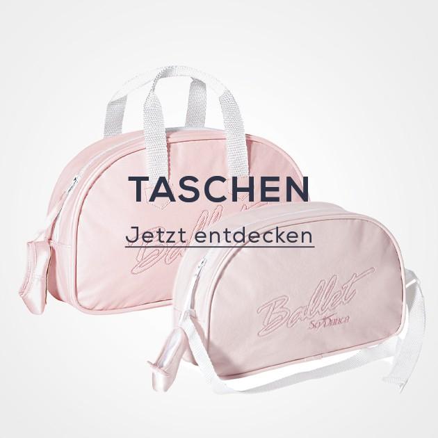 Ballett Taschen