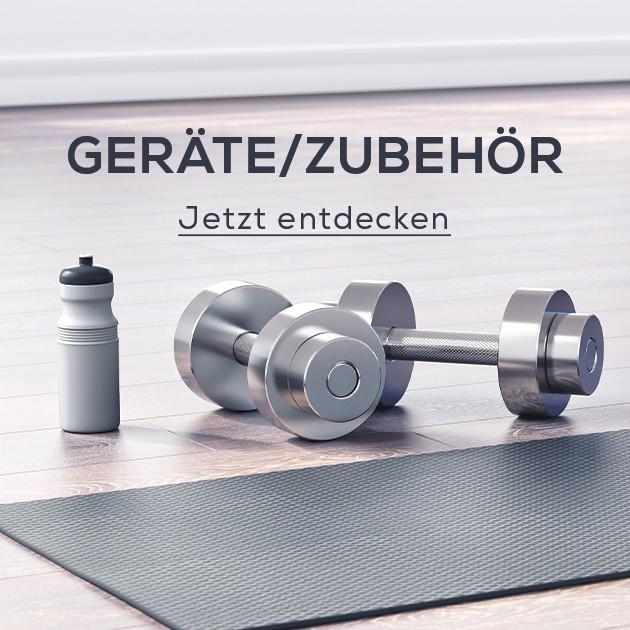 Gymnastik/Fitness Geräte Zubehör