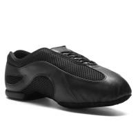 Bloch Slipstream Sneaker BL-0485L