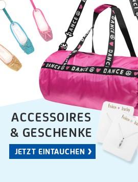 Accessoires & Geschenke
