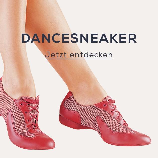 Ballroom Dancesneaker