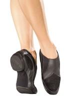 So Danca Slip On Jazz Sneaker JZ90-M