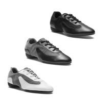 So Danca Dance Sneaker DK30-M