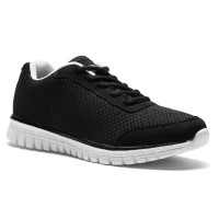 Rumpf Street Sneaker 1622
