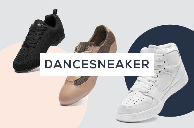 Dancesneaker