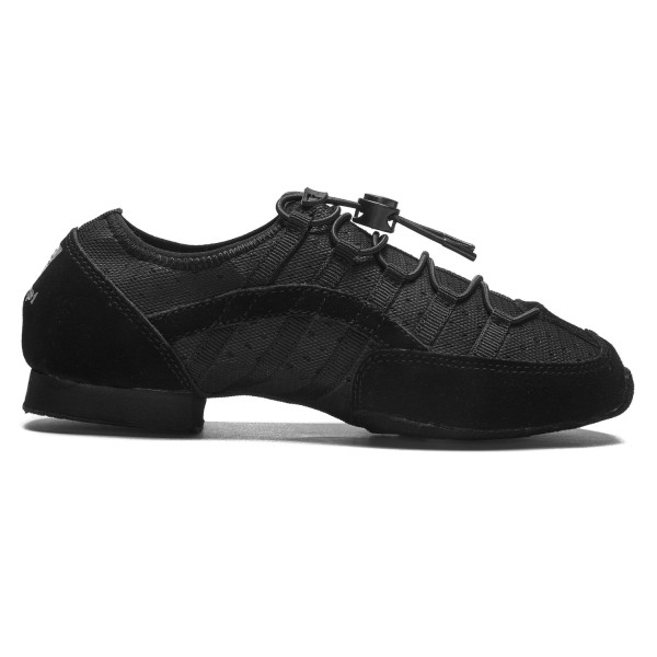 Rumpf Mambo Sneaker 1580